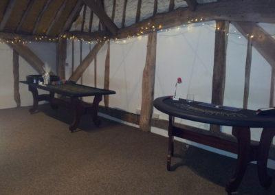 Fitzleroi Barn Pulborough Sussex (2)