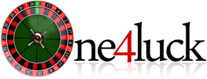 One4luck Fun Casino Hire in Surrey, near Guildford.