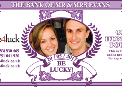 funmoney_ONE4LUCK_.EVANS3