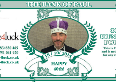 funmoney_ONE4LUCK_PAUL (1)