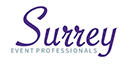 Surrey Event Professionals