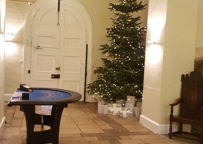 Farnham-Castle-BJ-and-tree